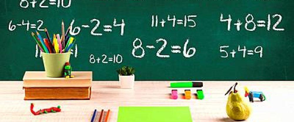Interaktív matematika